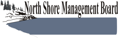 North Shore Management Board
